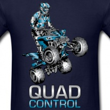 atv-quad-control-blue