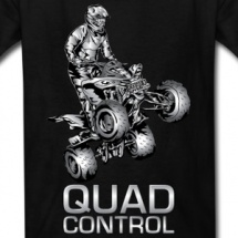 atv-quad-control-grey