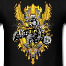 atv-quad-heraldic-gold