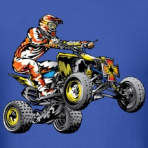 atv-quad-rider-yellow
