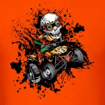 atv-quad-skully-splat