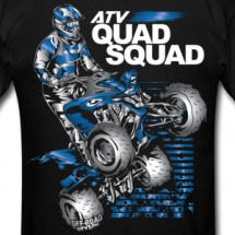 atv-quad-squad-blue