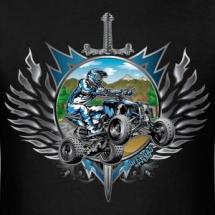 atv-quad-wings-sword-blue
