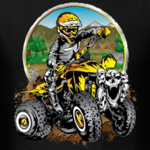 atv-skull-warp-yellow