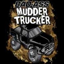 bad-ass-mudder-trucker_design