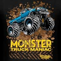bigfoot-monster-truck_design