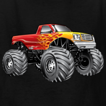 blazing-monster-truck_design