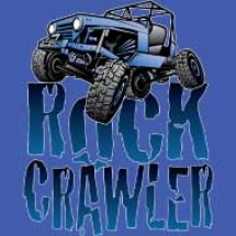 blue-jeep-rock-crawler-light_design
