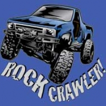 blue-rock-crawler-truck_design