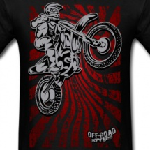 chinese-motocross-shirt