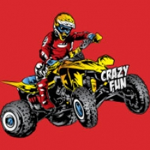 cool-atv-motocross-design