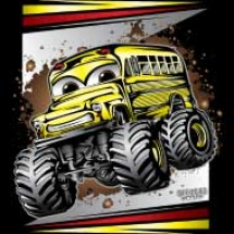 cool-monster-bus_design