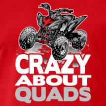 crazy-about-quads_design