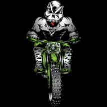 crazy-mx-racer-design