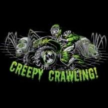 creepy-crawling-atv