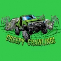 creepy-rock-crawling-truck