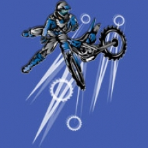 dirt-bike-gear-design