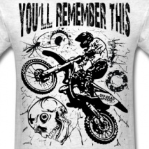 dirt-bike-remember