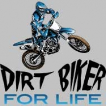 dirt-biker-for-life-blue_design