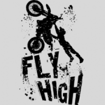 dirt-bikes-fly-high-blk_design