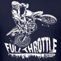 dirtbiker-full-throttle