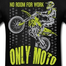 dirtbiker-only-moto-green