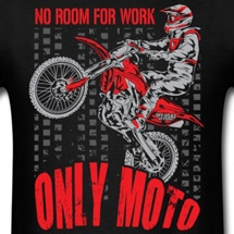 dirtbiker-only-moto-red