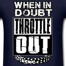 doubt-throttle-out-mx