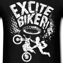excite-biker-white