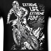 extreme-fun-motocross
