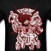 extreme-offroad-red