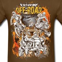 extrmem-offroad-mix