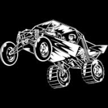 family-time-dune-buggy-white-rev_design