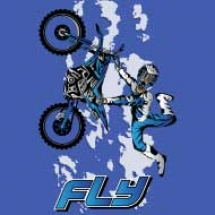 famous-dirt-bike-stunt-design
