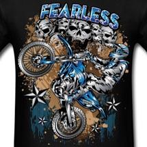fearless-motocross-blu