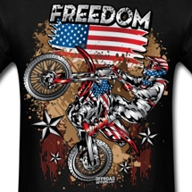 fearless-motocross-freedom