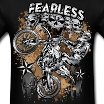 fearless-motocross-gry