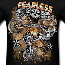 fearless-motocross-org-