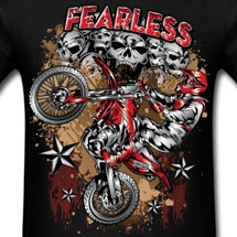 fearless-motocross-red