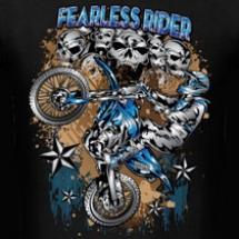 fearless-rider-blue