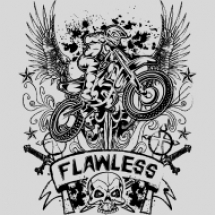 flawless-motocross_design