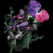 flower-powered-atv