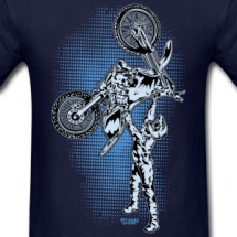 fmx-dirt-bike-shirt-blue