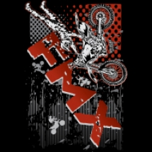 fmx-dirt-biker-red_design