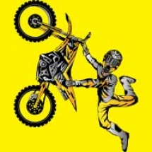 freestyle-dirt-bike-stunts-design
