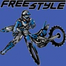 freestyle-dirt-bike-tricks-design