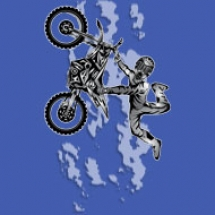 freestyle-dirtbike-sky-flyer-design