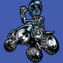 freestyle-motocross-atv-design