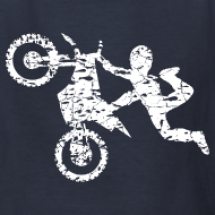 freestyle-motocross-jumper_design