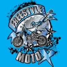 freestyle-motocross-shirt_design